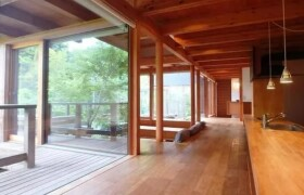 4SLDK {building type} in Yamanochi - Kamakura-shi