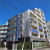 3LDK Apartment to Buy in Chofu-shi Exterior