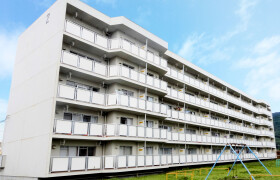 2LDK Mansion in Mondemmachi oyama - Aizuwakamatsu-shi