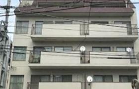 港区 南青山 2DK マンション