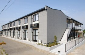 1K Apartment in Ne - Shiroi-shi