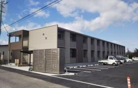 1K Apartment in Muroka - Yame-shi