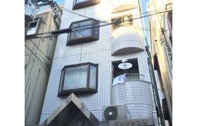 1R Apartment in Dejimacho - Sakai-shi Sakai-ku