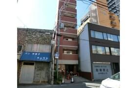 1K Mansion in Nambasennichimae - Osaka-shi Chuo-ku