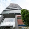 2LDK Apartment to Buy in Osaka-shi Naniwa-ku Entrance Hall
