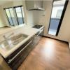 4LDK House to Buy in Suginami-ku Kitchen
