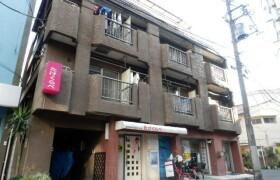 1LDK Mansion in Akabaneminami - Kita-ku