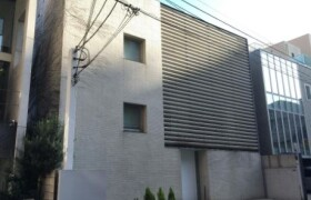 港区南青山-整栋{building type}
