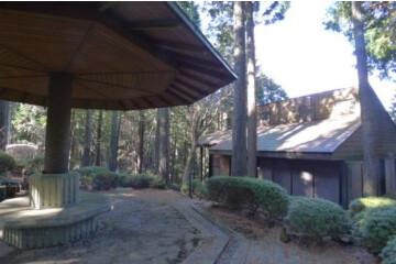 2LDK House to Buy in Ashigarashimo-gun Hakone-machi Interior