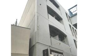 名古屋市天白區池場-1R公寓大廈