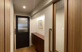 3LDK Mansion in Toyo - Koto-ku