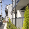 1K Apartment to Rent in Takatsuki-shi Interior