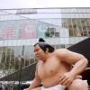 Whole Building Hotel/Ryokan to Buy in Osaka-shi Chuo-ku Interior