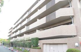2LDK {building type} in Onoharahigashi - Mino-shi