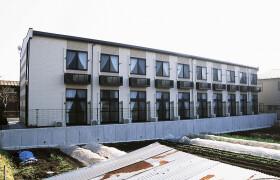1K Apartment in Kamiyabe - Sagamihara-shi Chuo-ku