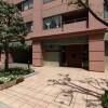 1LDK Apartment to Buy in Osaka-shi Chuo-ku Common Area