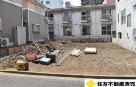 3LDK {building type} in Shimizugaoka - Fuchu-shi