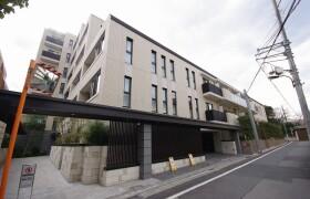 2LDK {building type} in Ichigayayakuojimachi - Shinjuku-ku