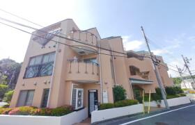 1R Mansion in Kamiyugi - Hachioji-shi