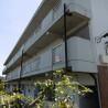 1R Apartment to Rent in Machida-shi Exterior