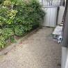 4LDK House to Buy in Hirakata-shi Interior