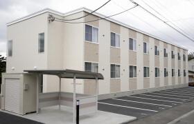 札幌市西区 西野四条 1K アパート