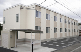 1K Apartment in Nishino 4-jo - Sapporo-shi Nishi-ku