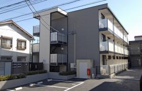1K Mansion in Zaikecho - Kawaguchi-shi