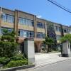 在京都市伏見区购买4SLDK 独栋住宅的 Middle School
