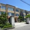 4SLDK House to Buy in Kyoto-shi Fushimi-ku Middle School