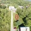 Land only to Buy in Abuta-gun Niseko-cho Interior