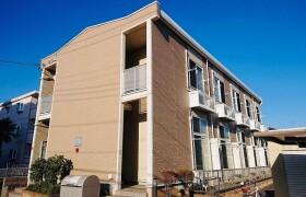 1K Apartment in Motoyoshidacho - Mito-shi