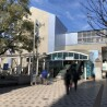 Whole Building Apartment to Buy in Edogawa-ku Train Station