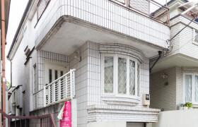 3SLDK {building type} in Minamimagome - Ota-ku