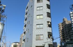 1R Mansion in Oshiage - Sumida-ku