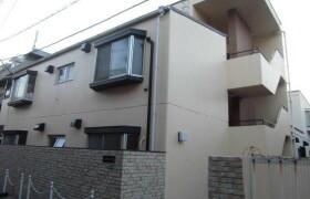 1DK Mansion in Ikebukuro (1-chome) - Toshima-ku