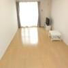 1K マンション 茨木市 Room