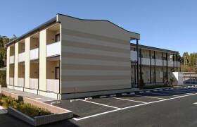 1K Apartment in Shishikocho - Ushiku-shi