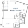 Whole Building Office to Buy in Minato-ku Floorplan