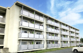 2K Mansion in Higashikanaicho - Ota-shi