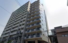 久留米市西町-1K{building type}