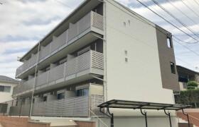1K Mansion in Yoshinocho - Saitama-shi Kita-ku