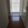 2DK Apartment to Rent in Nakano-ku Outside Space