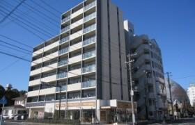 1DK Mansion in Shonandai - Fujisawa-shi