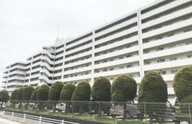 名古屋市名東區引山-3LDK{building type}