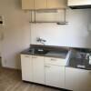 Whole Building Apartment to Buy in Tokorozawa-shi Kitchen