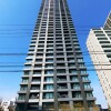 2LDK Apartment to Buy in Osaka-shi Kita-ku Exterior