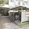 4LDK Apartment to Rent in Higashimurayama-shi Shared Facility