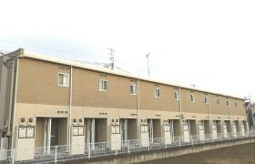 1K Apartment in Kamishibutarecho - Ashikaga-shi