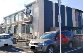 1K Apartment in Imaizumi - Hadano-shi